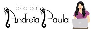 Blog da Andreia Paula