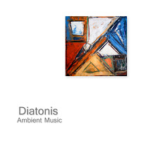 http://www.diatonis.com/p/diatonis-ambient-music.html