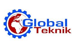 Lowongan Terbaru SMK Operator PT Global Teknindo Berkatama (GLOBAL TEKNIK) KIIC Karawang