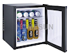 Cách chọn mua tủ lạnh mini bar giá rẻ, chất lượng