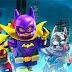 LEGO Dimensions - Il ajoute des Packs d'Extension