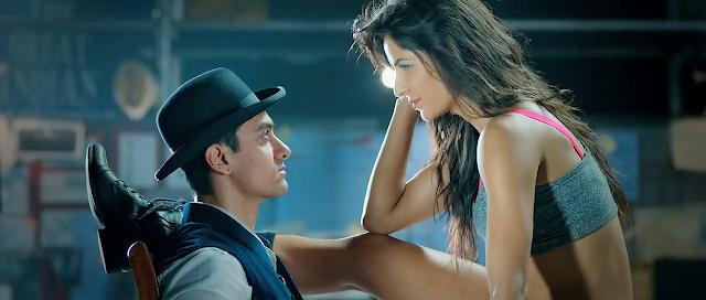 Dhoom 3 (2013) Full Movie [Hindi-DD5.1] 720p BluRay ESubs Download