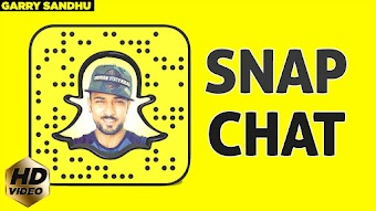 Snapchat Garry Sandhu Video HD Download