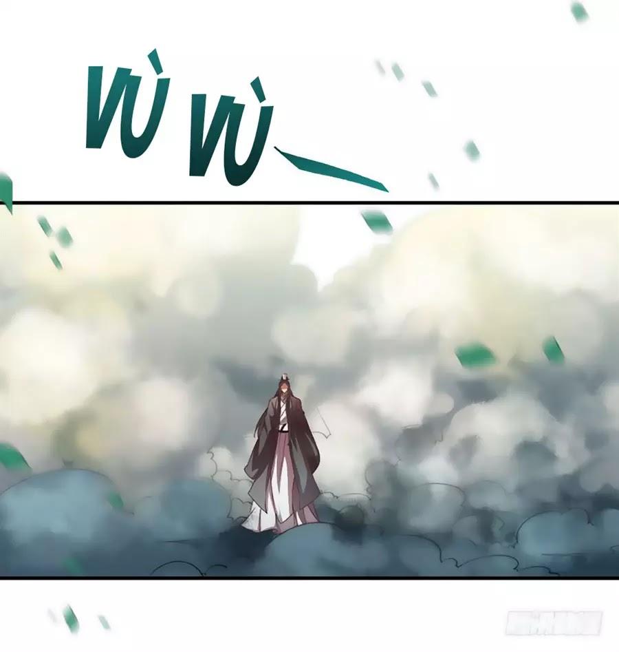 Liêu Liêu Nhân Thân Tu Tiên Truyện Chapter 104 - End - Trang 78