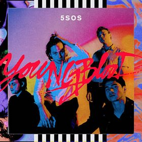 Baixar Música Youngblood - 5 Seconds Of Summer