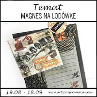 http://art-piaskownica.blogspot.com/2016/08/temat-magnes-edycja-sponsorowana.html