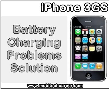iphone repair, near me, smartphone, how to fix, solve, repair iPhone 3G, battery not charging, no charge, charger no responsive, faults, problems, jumper ways solution