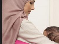 Ingin Anak Shaleh, Lakukan 4 Hal Ini Saat Menyusui Si Kecil