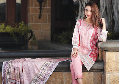 Alkaram-studio-winter-3-piece-resham-twill-linen-collection-2016-17-with-price-10