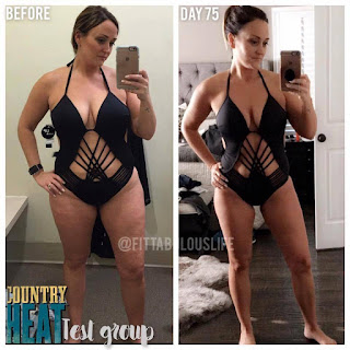 Erin traill, diamond beachbody coach, Autumn Calabrese, country heat, 21 day fix, cize, zumba, fitness, weight loss, beginner fitness, weight loss success, before and after photos, fit mom, nurse, Pittsburgh