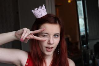 подарок девочке, корона для девочки, аксессуар для фотосессии, маленькой принцессе, красивые фото, корона, украшение своими руками,корона, короны, корона принцессы, корона для новорожденной, корона для фотосессии, корона для девочки, корона из хлопка, корона для фотосессий, корона на голову, для фотосессии, аксессуары для фотосессии, для новорожденных, корона для принцессы, реквизит, реквизит для фотосессии, купить в москве