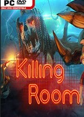 Killing Room PC Full