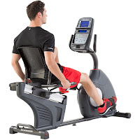 Schwinn MY17 270 Recumbent Bike, review features compared with Schwinn MY16 230