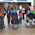 Dominicanos se retirarán a RD por recortes a vivienda, salud y educación en EE. UU.