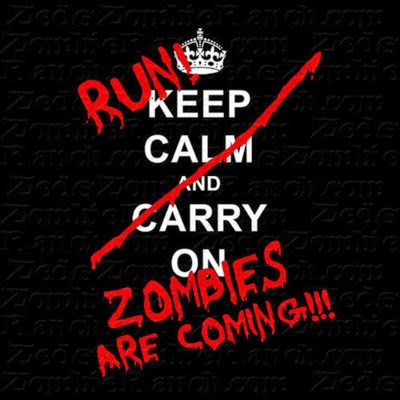 Zombies, tag, Viallen, Magicforever, blog, All-dreams-are-real,books