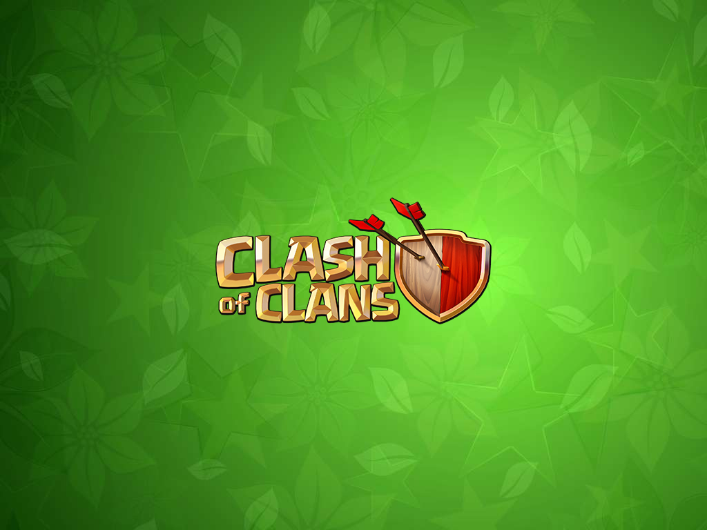 Clash Of Clans COC Bagi Player Remaja Broway