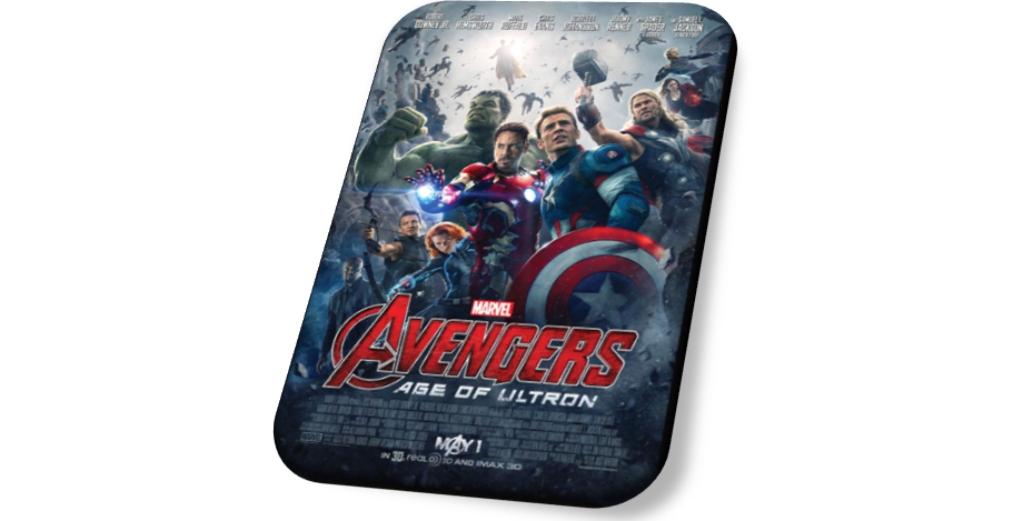 avengers age of ultron full movie download in hindi 720p kickass