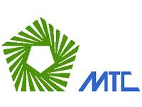 Jawatan Kosong Majlis Perkayuan Malaysia (MTC)
