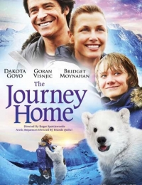 The Journey Home | Bmovies