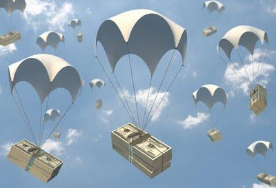 C mo atraer dinero riqueza y abundancia c mo atraer la - Atraer el dinero ...