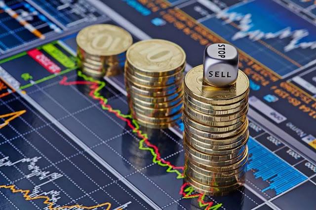 Borsa Oynarken Dikkat Edilmesi Gereken Riskler