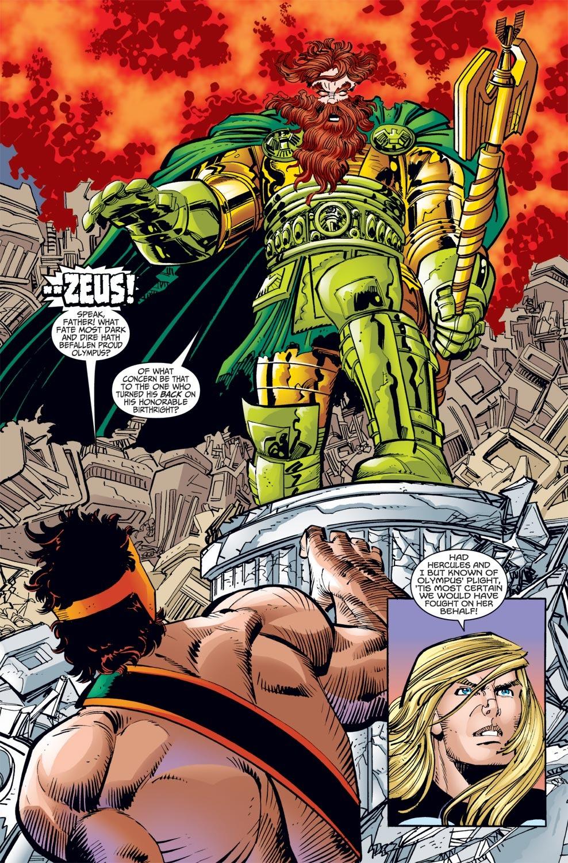 Thor (1998) Issue #7 #8 - English 13
