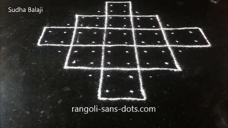 10-dots-mugglu-images-1ad.png