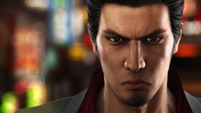 مبتكر سلسلة Yakuza يكشف حقائق عن السلسلة و كيف رفضت Nintendo تم Microsoft فكرة اللعبة لهذا السبب ..