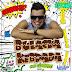 Baixar – Bulacha Kebrada – CD 2016