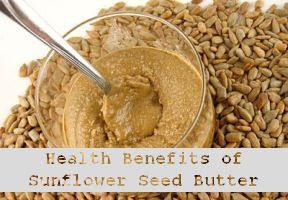 https://foreverhealthy.blogspot.com/2012/04/health-benefits-of-sunflower-seed.html