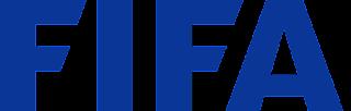 تصنيف الفيفا يوليو 2017:مصر الأولى إفريقياً، ألمانيا تتصدر
