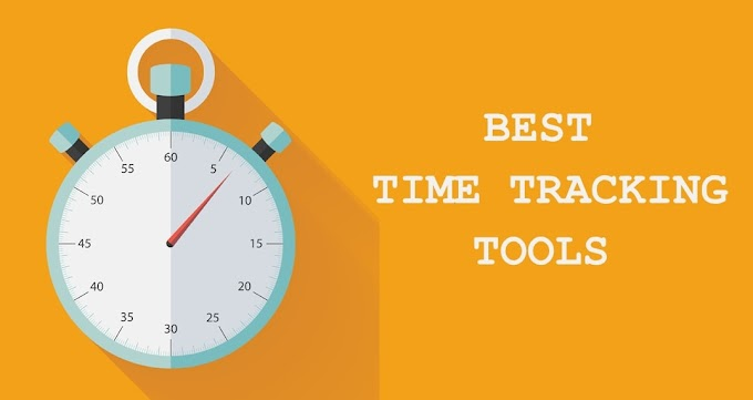 8 Best Free Employee Time Tracking Software List for Time & Expense Management