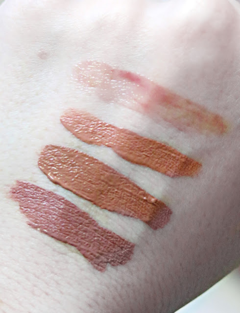 How To Rock Liquid Lipstick That's Actually Comfortable   Make Up For Ever Acrylic Liquid Lipsticks & HD Lip Serum   Review & Swatches   labellesirene.ca