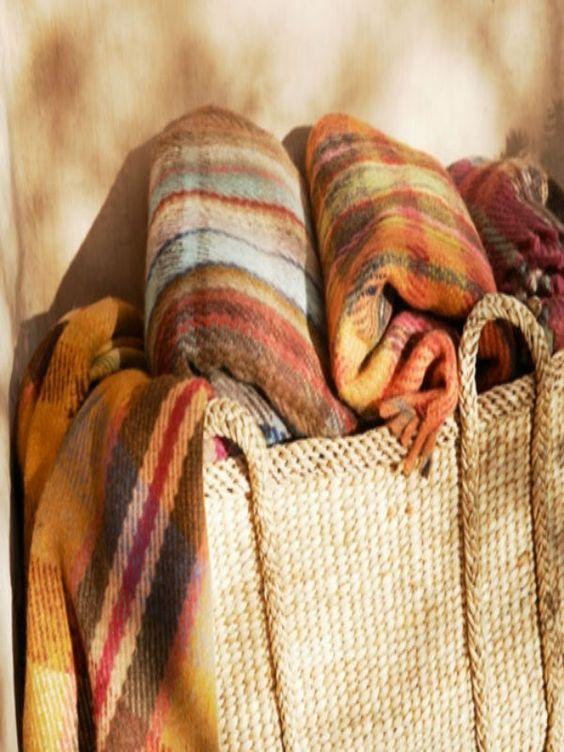 Lismary 39 s cottage seguilestagioni settembre - Piedi freddi a letto ...