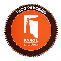 http://www.farolliterario.com.br/