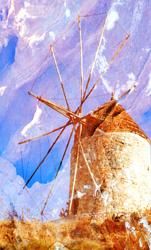 Windmill 08