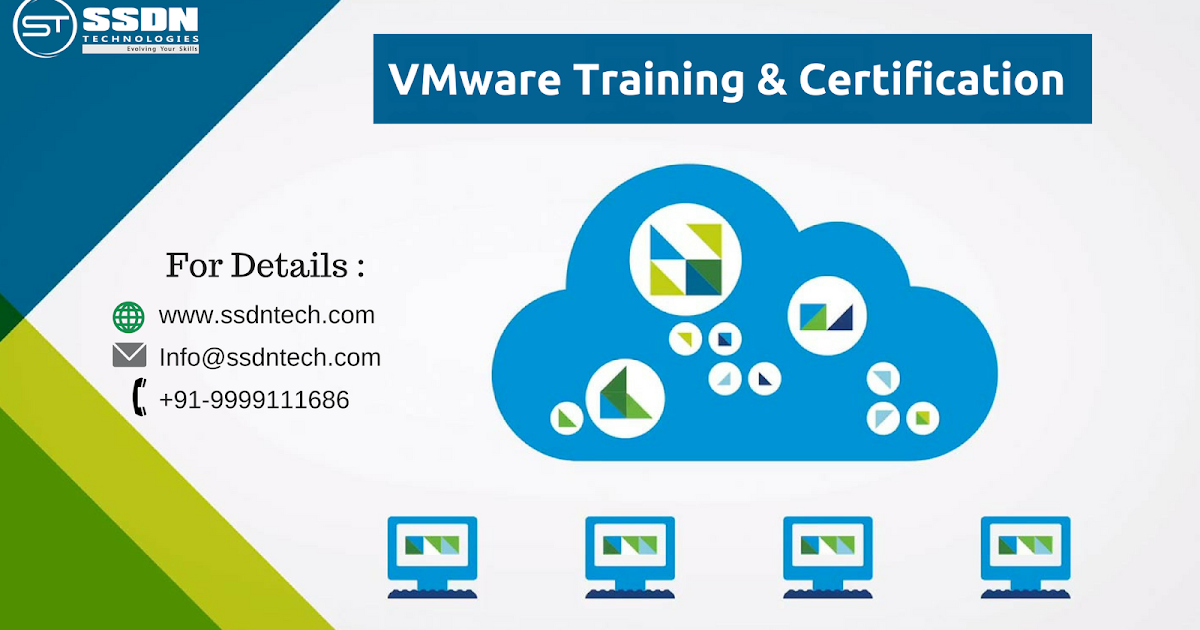 Vmware Certification Enhances Your Job Opportunities