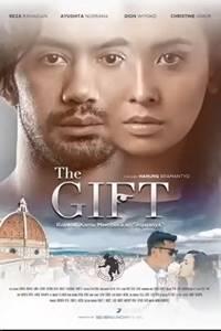 film romantis indonesia terbaru