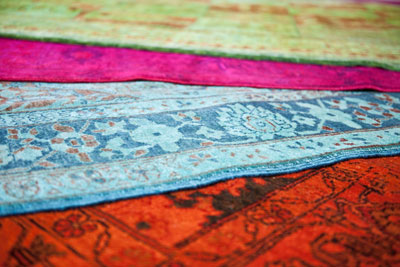 Bohemian House And Home Sweet Dreams Are Made Of Saris