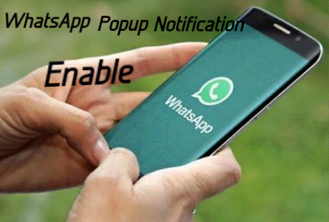Whatsapp-Me-Popup-Notification-Enable-Kaise-Kare