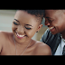 VIDEO:Sheby Medicine-Puliza:Download