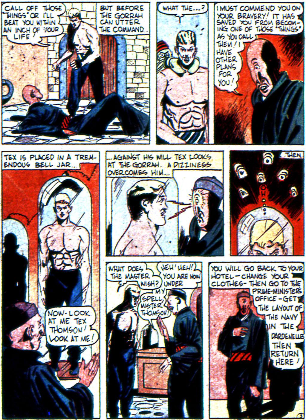 Action Comics (1938) 18 Page 37
