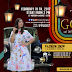 Museum Angkut - The 70's Golden Fashion and Photograpy Contest 2017