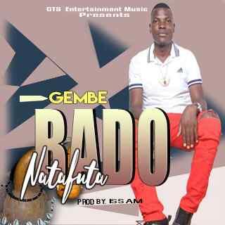 Download Mp3 | Gembe - Bado Natafuta