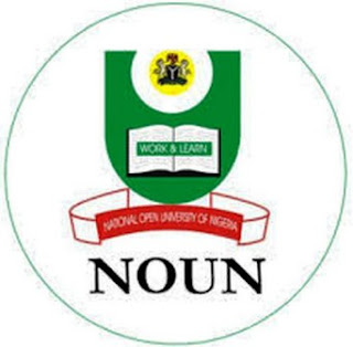 NOUN 2017/2018 Approved Academic Calendar Out
