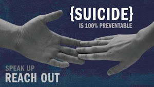 Suicide and Emotional Crisis Help - USA and International