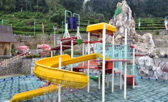 Inilah 5 Tempat Wisata Keluarga di Bandung Yang Kids Friendly dan Asyik