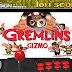 Gremlins Gizmo (2011) Wii