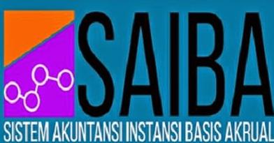 download aplikasi saiba 5.3