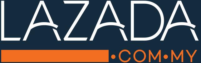 Lazada : My TOP 10 Wish list : Effortless Online Shopping